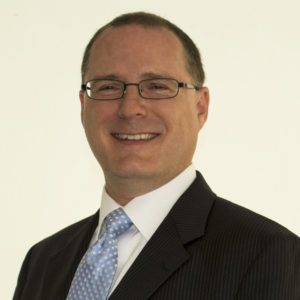Danny Hughes, PhD