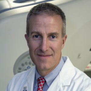 Richard Duszak, MD, FACR