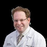 Joshua A. Hirsch, MD, FACR, FSIR, FSNIS