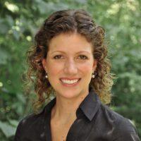Elizabeth Rula, PhD