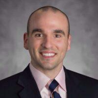 Kurt Schoppe, MD, FACR